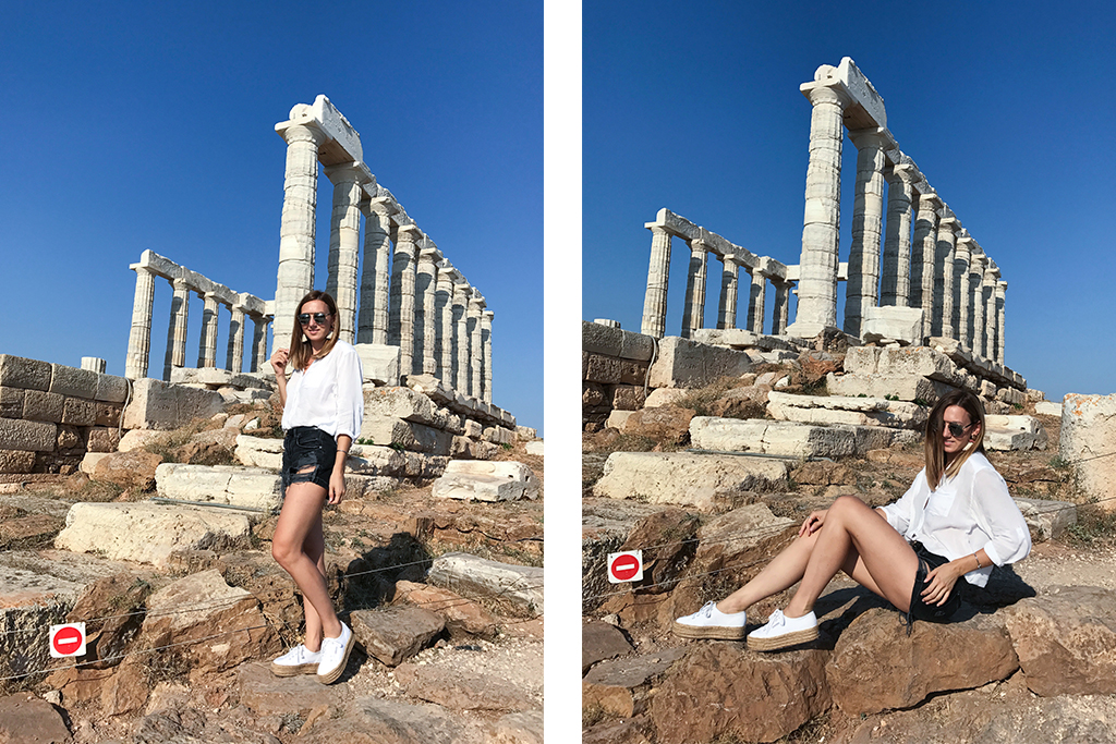 Chanel-trip-to-Greece-for-Gabrielle-frangrance-1